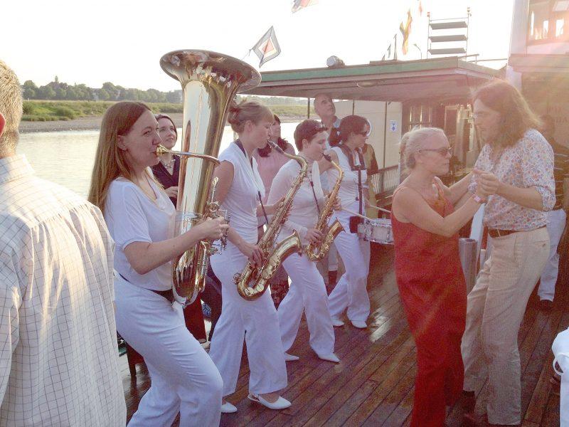 live-musik-private-feste-gartenfest-geburtstagsfeier-grillparty-img_0357