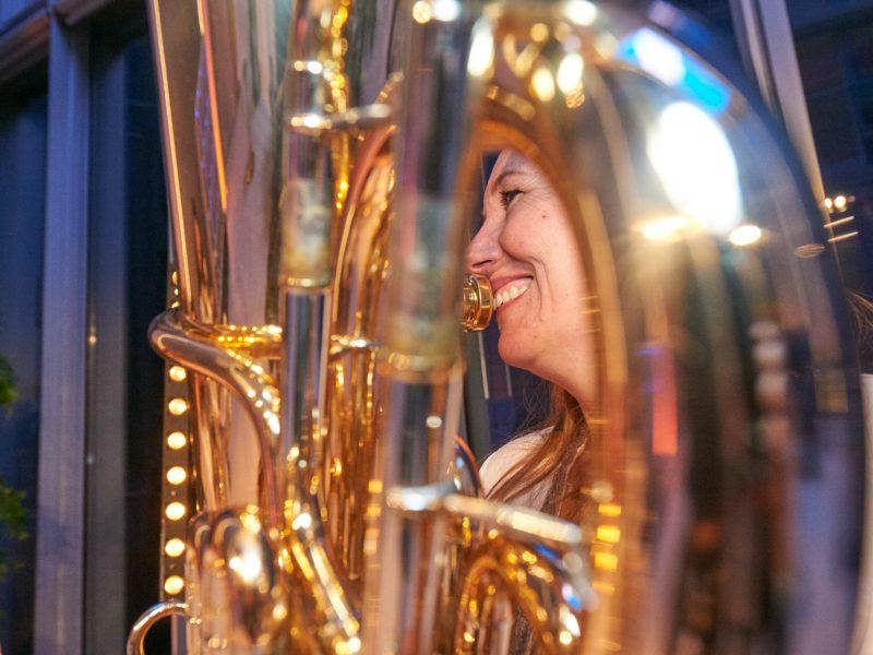 Band-Bertelsmann-Preisverleihung-ABD1153