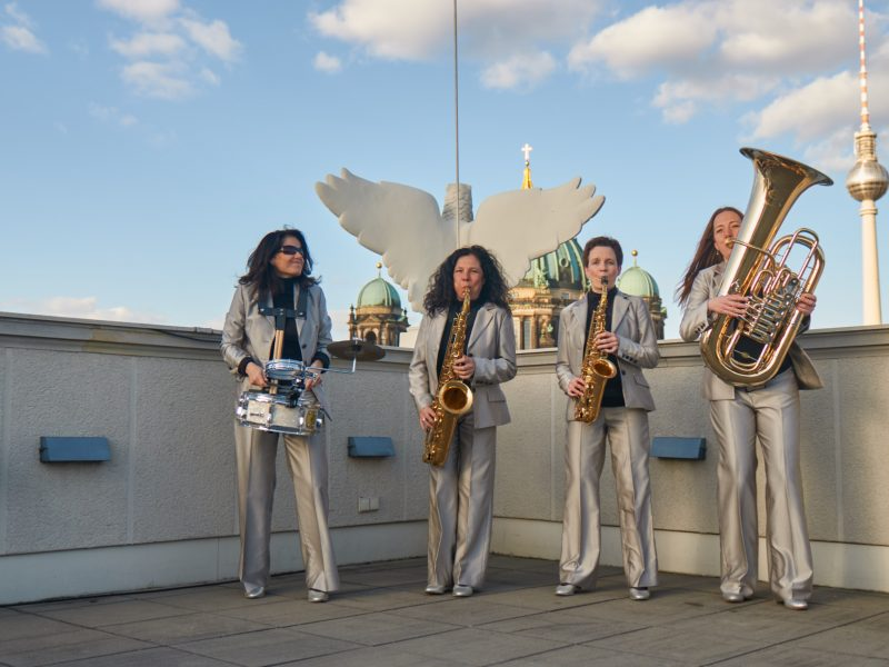 Band-Bertelsmann-Preisverleihung-ABD5339