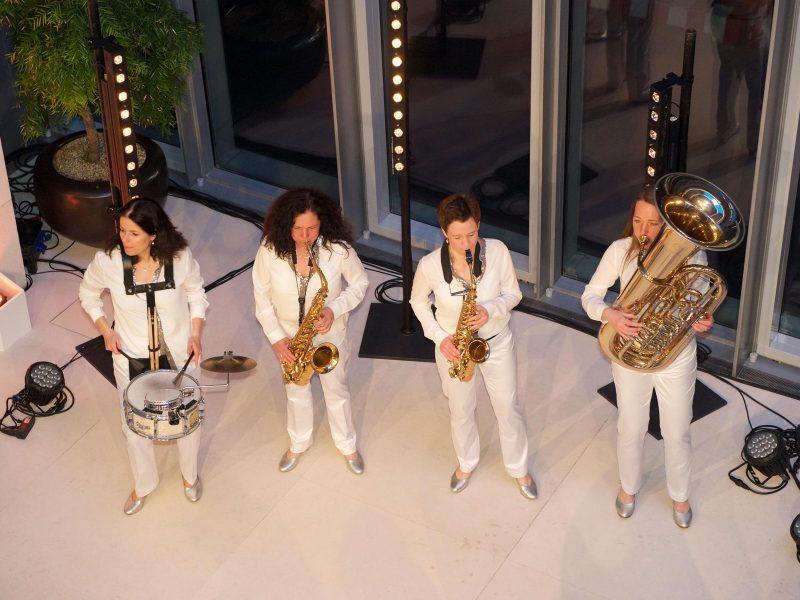 Band-Bertelsmann-Preisverleihung-K1600__ABD1137