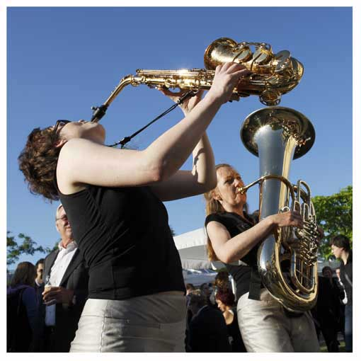 Band-Musik-Landesvertretung-Hessen-GL-100617-0015